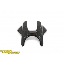 Ốp Ổ Khóa Carbon JMAX Honda CB650R-CBR650R (chính hãng)