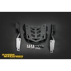Baga SEMSPEED Honda CB650R-CBR650R (chính hãng)