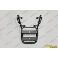 Baga H2C Honda ADV 150 (chính hãng)