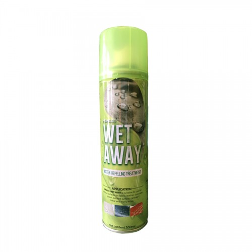 Dung Dịch Nano Chống Thấm HIMAX Wet Away (Malaysia)