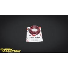 Ốc Cốt Dĩa Sên DUCABIKE Ducati Hypermotard / Monster / Panigale (chính hãng)