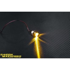 Xinhan MOTOGADGET M-Blaze Pin (chính hãng)