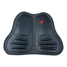 Giáp Ngực Dainese L2