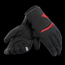 Găng tay chống thấm PLAZA 2 D-DRY